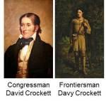 Crockett