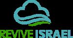 Revive Israel