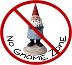BFB140421 No Gnome Zone