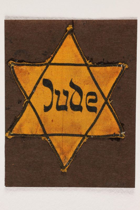 star of david holocaust wwwpixsharkcom images