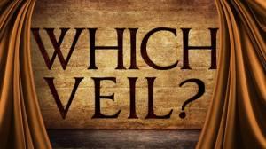 Which Veil? | 119 Ministries