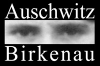 The 70th Anniversary of the liberation of Auschwitz is the cause of much reflection and remembrance.  A list of events and much more information is available at http://70.auschwitz.org/.