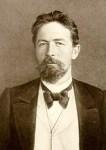 Anton Pavlovich Chekhov (1860-1904)