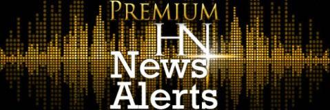 BFB150512 HN News Alert