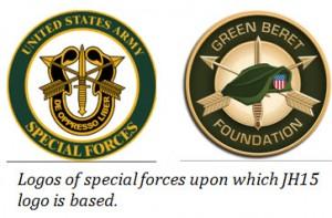 BFB150512 SF Logos