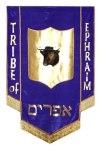 BFB150526 Ephraim