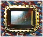 BFB150526 Levi