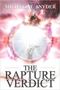 BFB160418 The Rapture Verdict