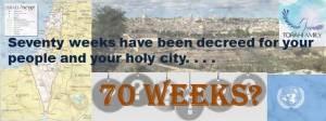 160328 70 Weeks