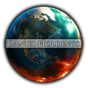 BFB160530 Daniel Holdings