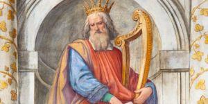 BFB160818 King David