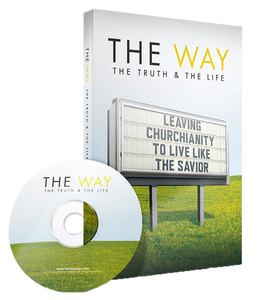 The Way DVD1-copy