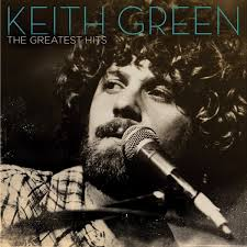 bfb160918-keith-green