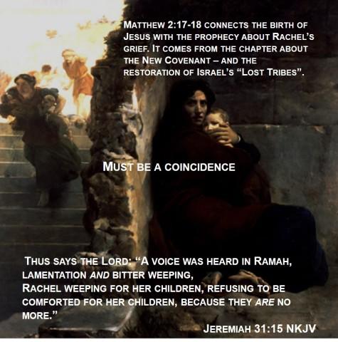 bfb160928h-jeremiah-31_15