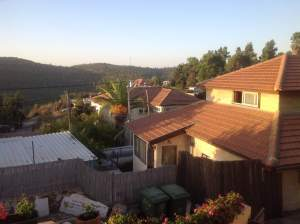 bfb161014-givat-yearim-morning-03