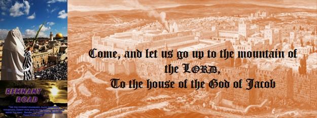 161128-lewis-come-let-us-go-up
