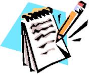 bfb161118-notepad