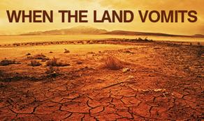 bfb161121-when-the-land-vomits