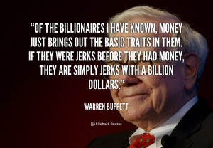 bfb161122-warren-buffet