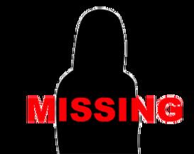 bfb161123-missing