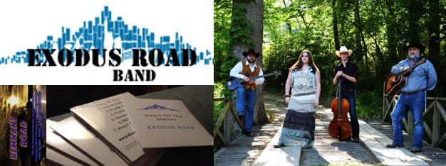 161226-exodus-road-band