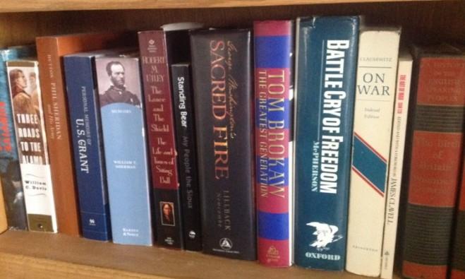 bfb-book-review-v1