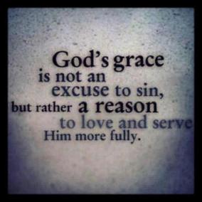 bfb161201-gods-grace