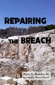 bfb161214-repairing-the-breach
