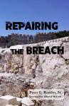 bfb161214-repairing-the-breach