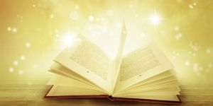 bfb161221-bible