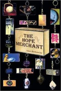 bfb161227-the-hope-merchant
