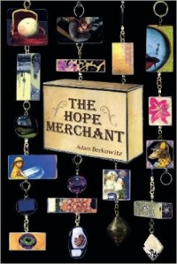 bfb161227-the-hope-merchant