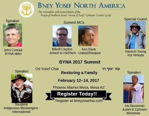 170117-2017-summit-ad-speakers-final