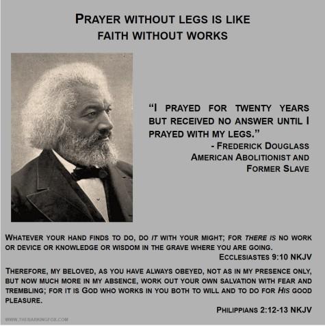 bfb170118-ecclesiastes-9_10
