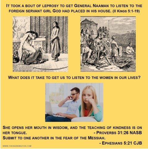 bfb170208-proverbs-31_26