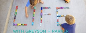 bfb170219-life-with-greyson-parker