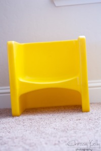 bfb170219-yellow-chair