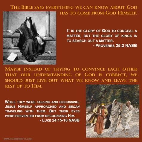 bfb170222-proverbs-25_2