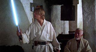 BFB210619 Luke and Obi Wan