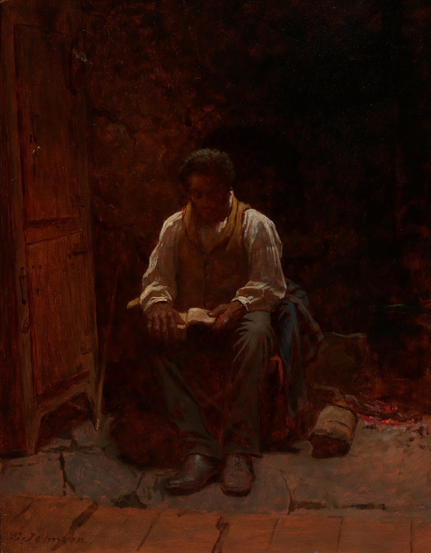 Weekly Bible Reading for September 19-25: Sukkot(Tabernacles)