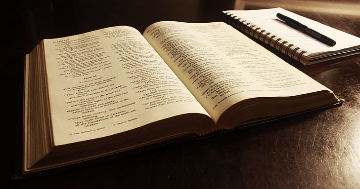 Weekly Bible Reading for October 10-16: Lech L'Cha (GetYourself)