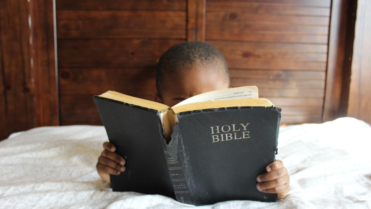 Weekly Bible Reading for October 24-30: Chayei Sarah (Life ofSarah)